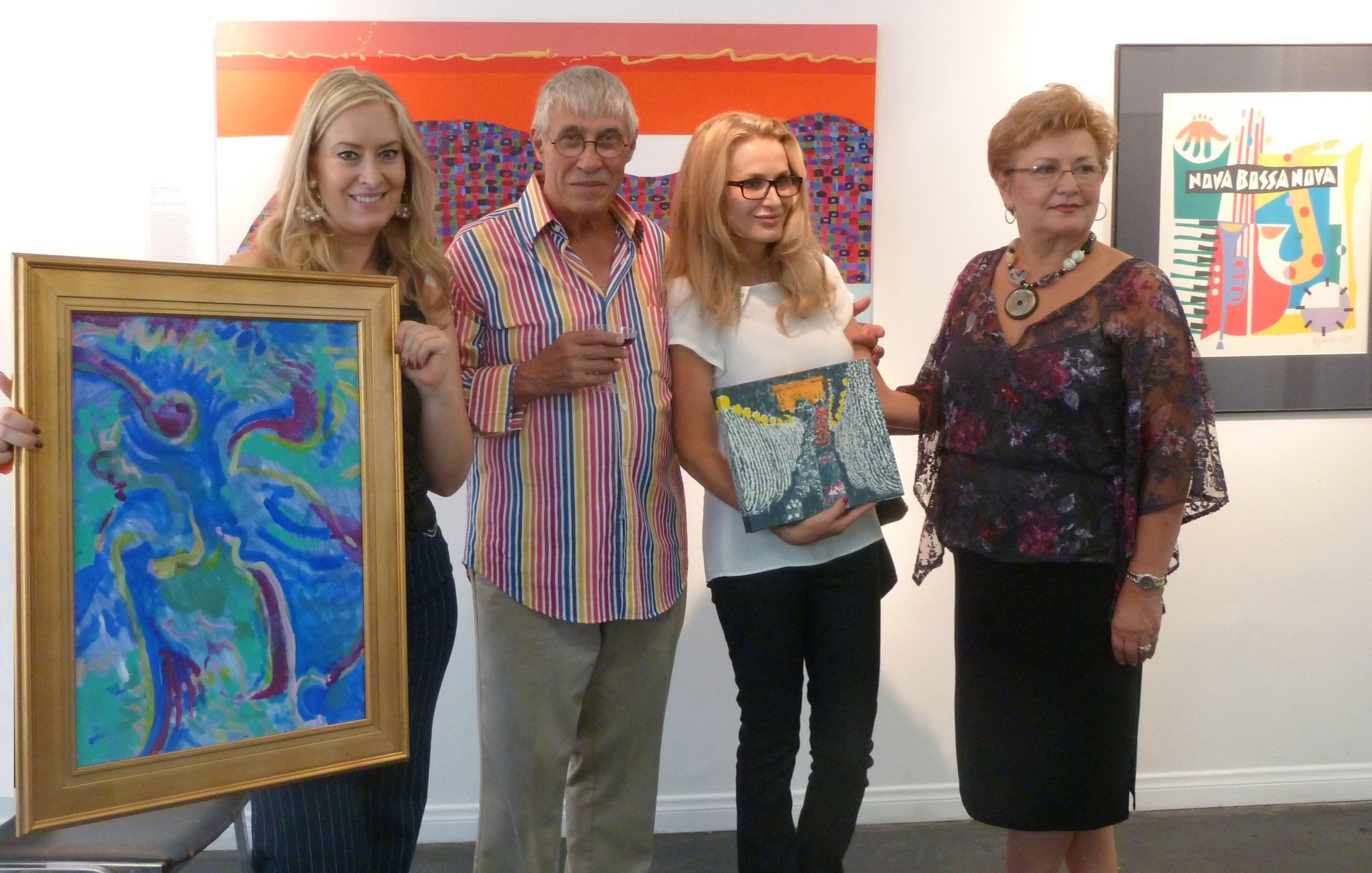 Winners-Artist-President_VRS