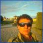 Lucian Merisca's picture